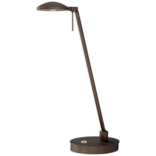 Modern george kovacs by minka table lamps allmodern save to idea board mozeypictures Image collections