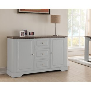 Review Pearl Sideboard
