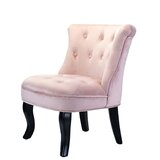 Lewisville Side Chair by House of Hampton