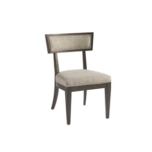 Longe Solid Wood Dining Chair (Set of 2) ..