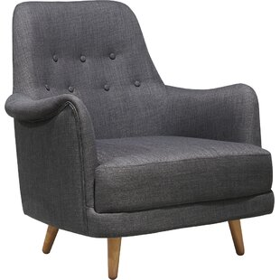 Dustin Armchair By Langley Street
