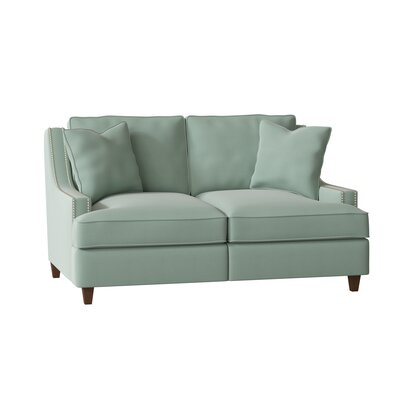 Green Sofas Joss Amp Main