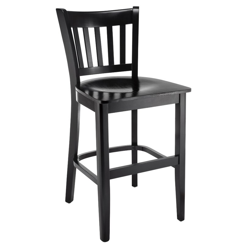 Loon Peak Sharyn 24 Bar Stool A Tremendous Home
