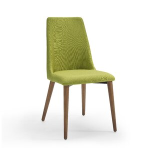 Crossreagh Upholstered Dining Chair (Set ..