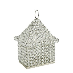 Candle Crystal Lantern by ..