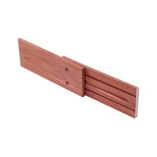 Woodlore 2