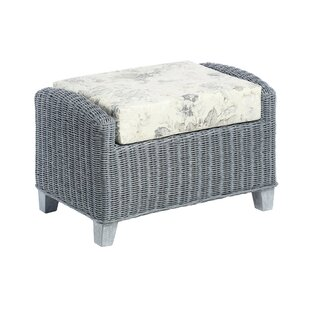 Review Nevaeh Footstool