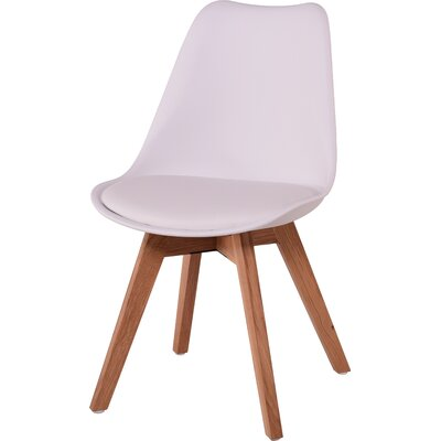 Como Upholstered Dining Chair Modern Chairs USA