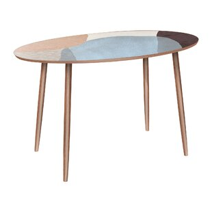 Farthing Dining Table