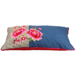 PiP Studio Lumbar Pillow Cover