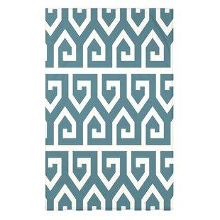 Personalized Throw Blanket Wayfair