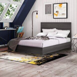 Gilchrist Full/Double Platform Bed
