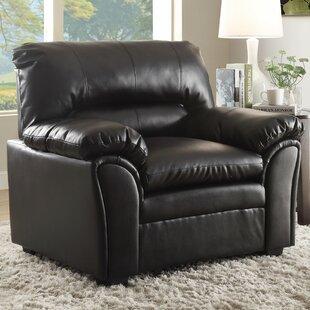 Talon Chair and a Half