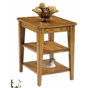 Kalene End Table