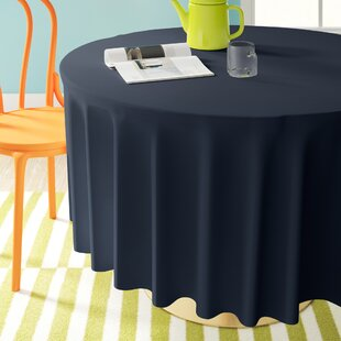 Three-color Canva Table Cloth Home Decoration Highquality Tablecloth Home Supply
