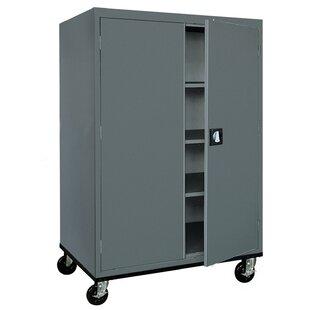 Sandusky Cabinets Transpor..