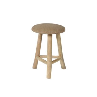 Davin Stool By Union Rustic
