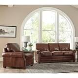 https://secure.img1-fg.wfcdn.com/im/39031522/resize-h160-w160%5Ecompr-r70/7296/72968698/lyndsey-2-piece-leather-sleeper-living-room-set.jpg