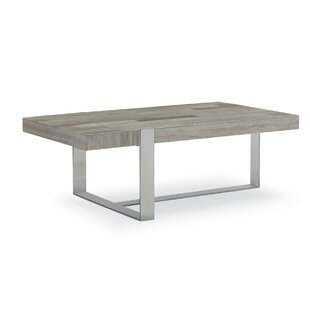 Brentwood Talia Coffee Table