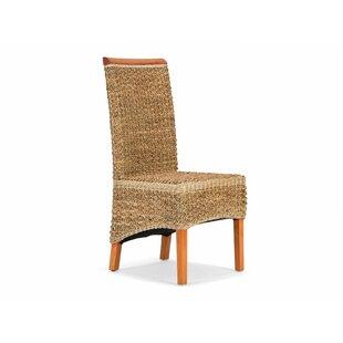 Review Venezia Dining Chair