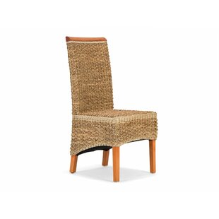 Venezia Dining Chair By Massivum