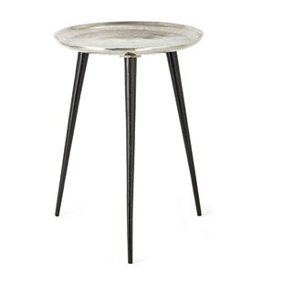 PGA Tour End Table by IMAX