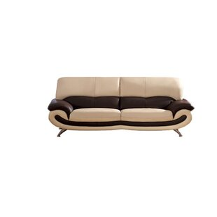 Incredible Very Firm Leather Sofa Catosfera Net Camellatalisay Diy Chair Ideas Camellatalisaycom
