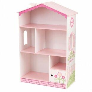 https://secure.img1-fg.wfcdn.com/im/39040579/resize-h310-w310%5Ecompr-r85/3787/37870746/dollhouse-cottage-38-bookcase.jpg