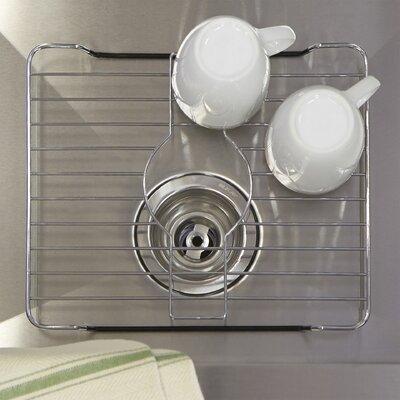 Protectors Kitchen Sink Accessories Wayfair