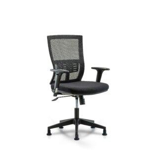 Symple Stuff Thea Mesh Ergonomic Task Chair