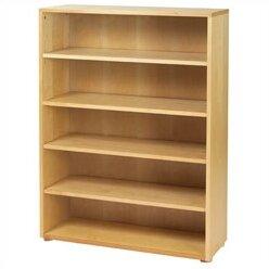 Storage Units Standard Bookcase by Maxtrix Kids