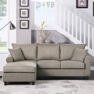 Excalibur 674 Left Hand Facing Sofa  Chaise