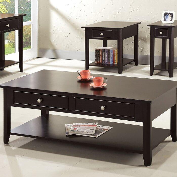 Fabulous Shellenberger Coffee Table Forskolin Free Trial Chair Design Images Forskolin Free Trialorg