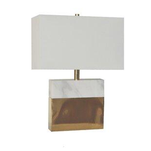 Giddens 26 Table Lamp