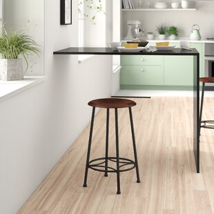 Betty Bar & Counter Stool by Zipcode Design