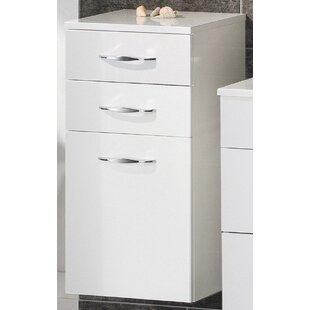 Sceno 40 X 80 Cm Cabinet By Fackelmann