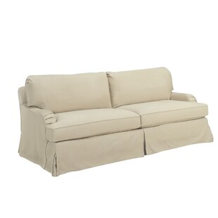Coventry Hills Stowe Sofa