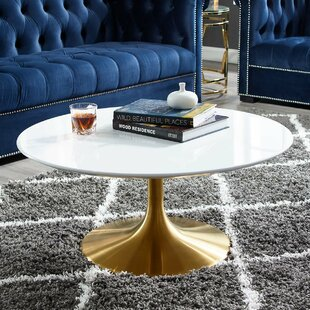Langley Street Julien Coffee Table