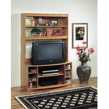 TV Stand for TVs up to 50 by Jay-Cee Functional Furniture