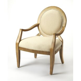 Domaingue Armchair