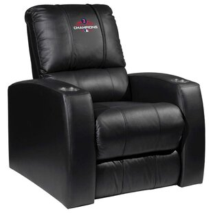Dreamseat Boston Red Sox Home ..