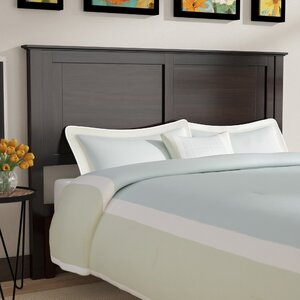 Myles Queen Panel Headboard