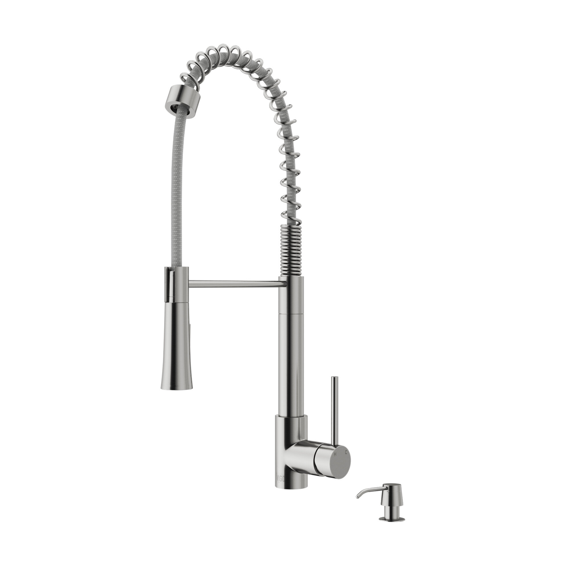 menards faucet faucets kitchen home bridge american all the