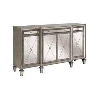 Jemaine Sideboard by House of Hampton
