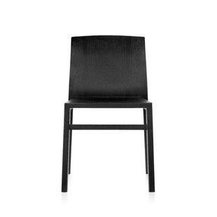Brayden Studio Fairlawn Dining Chair