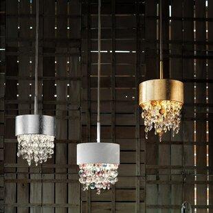 Masiero Ola 2-Light Pendant