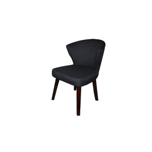 Gates Concave Side Chair by George Oliver