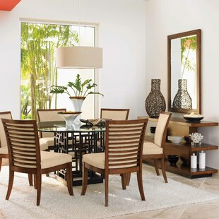 Tommy Bahama Home Ocean Cl..