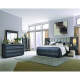 Bryant Wentwoth Village Standard Configurable Bedroom Set by Latitude Run