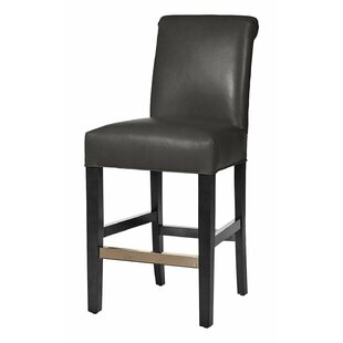 Hunter 26 Bar Stool Sloane Whitney